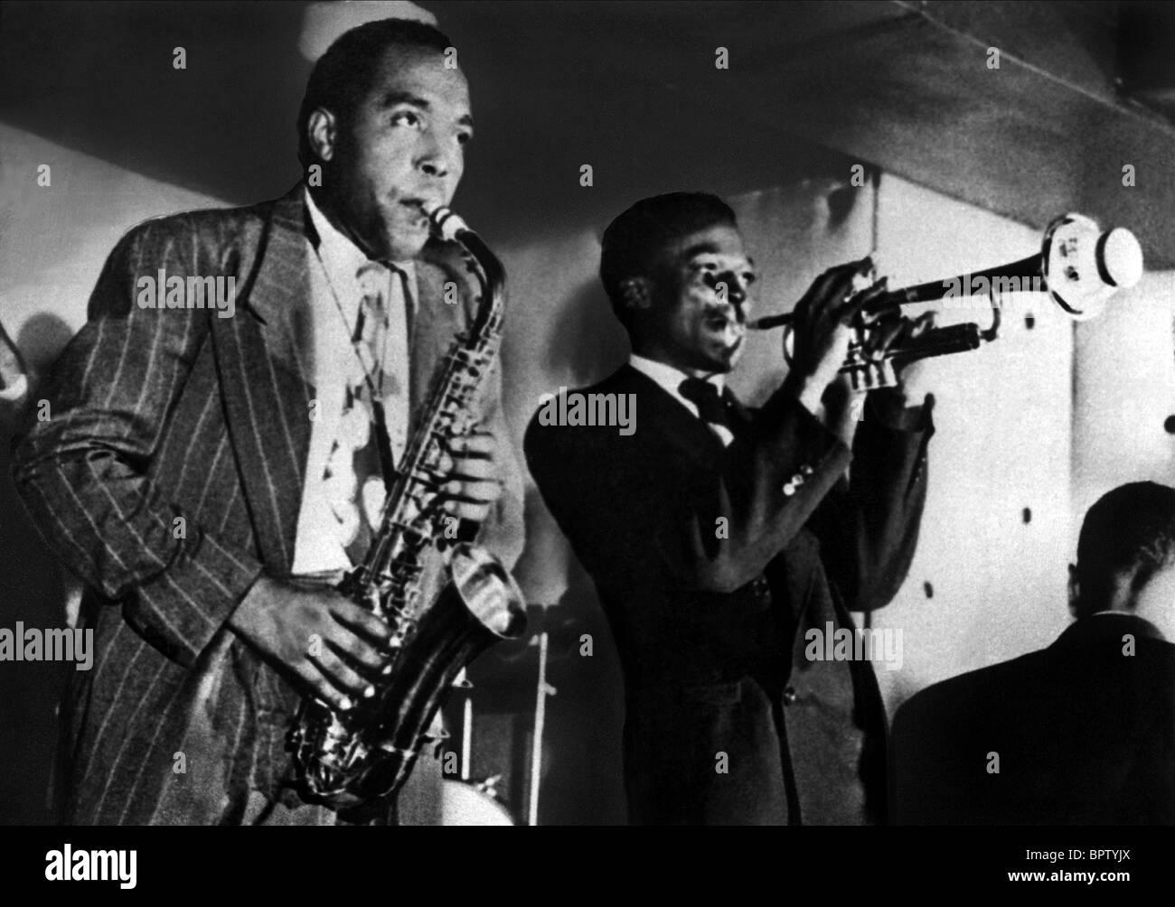 Miles Davis - Jazz Masters