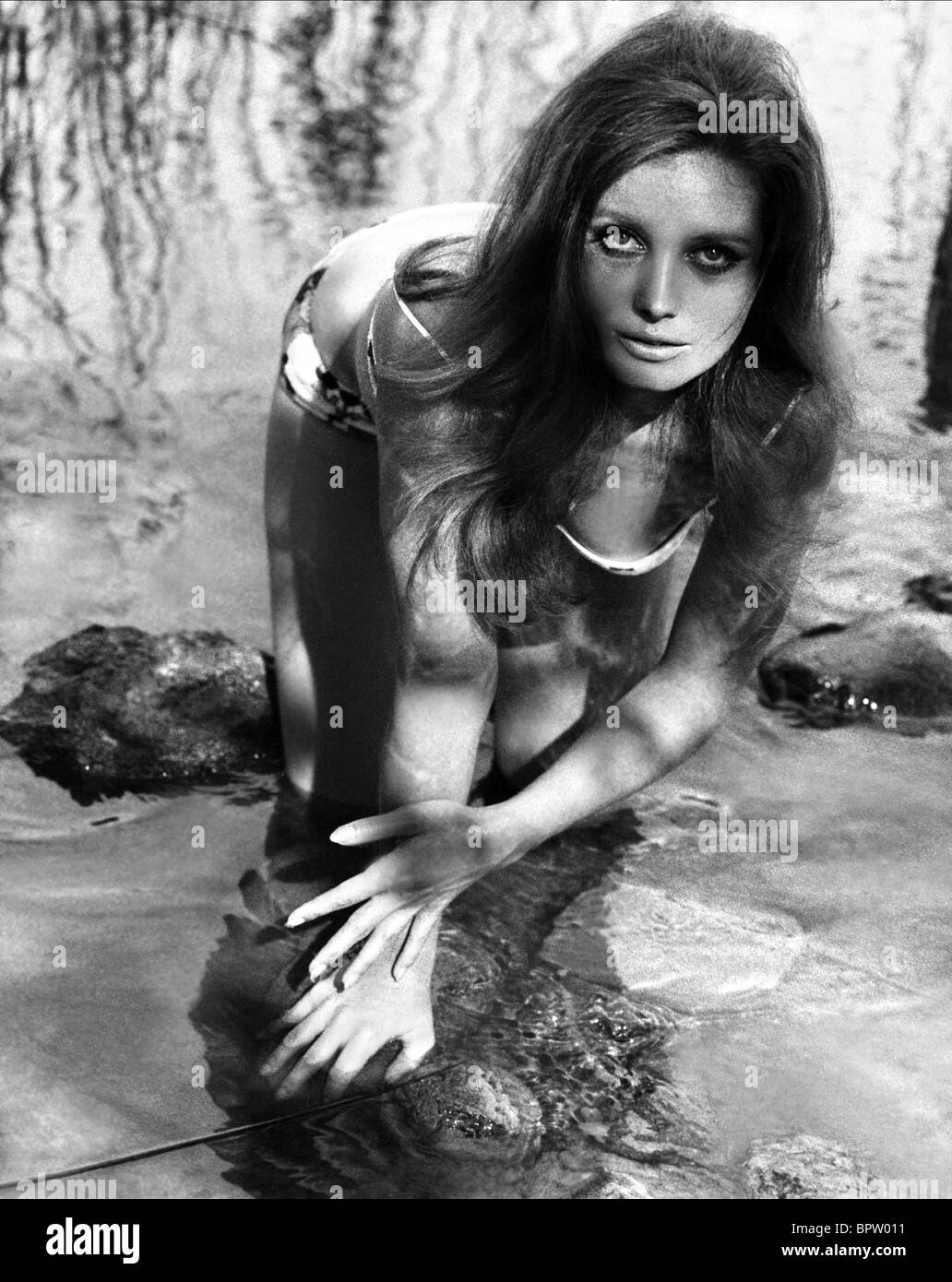catherine schell photos