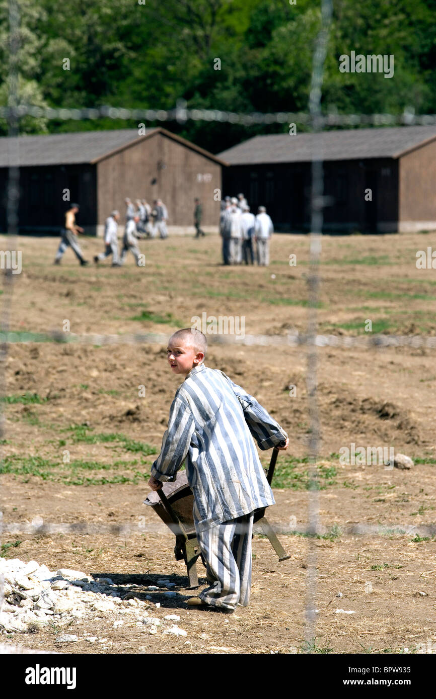 boy in the stripped pyjamas text Complete summary of john boyne's the boy in the striped pajamas enotes plot summaries cover all the significant action of the boy in the striped pajamas.