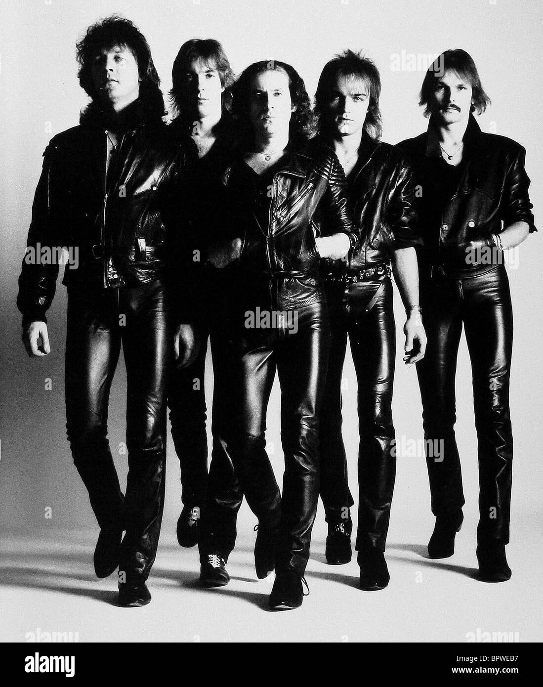 scorpions band wwwpixsharkcom images galleries with