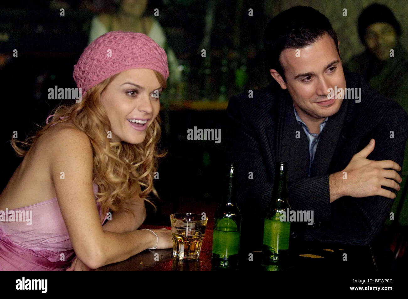 Taryn manning freddie prinze jr jack and jill vs the for Jack and jill free movie