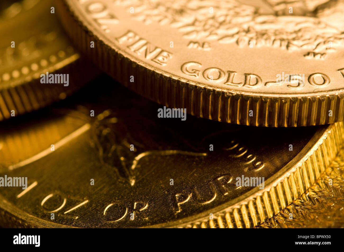 Forex gold buy or sell