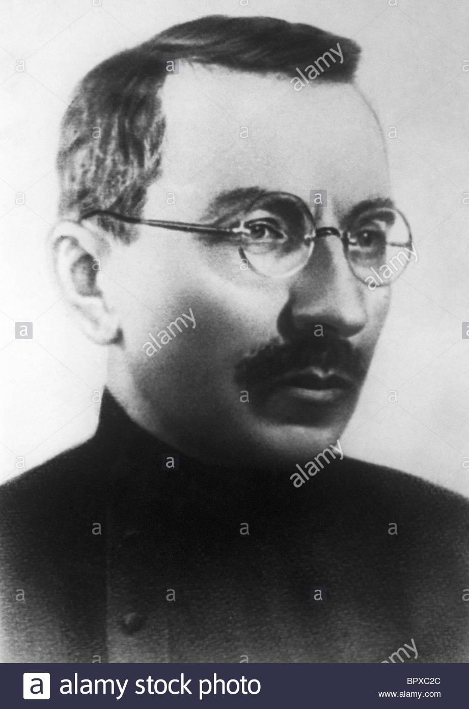 Anton Makarenko