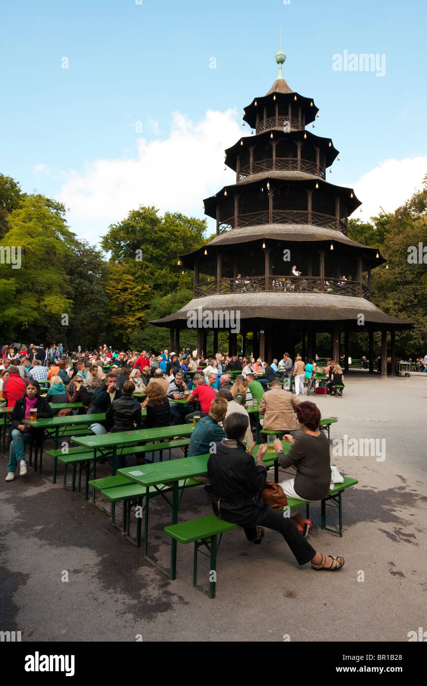 Englischer Garten Frankfurt englischer garten frankfurt englischer garten frankfurt