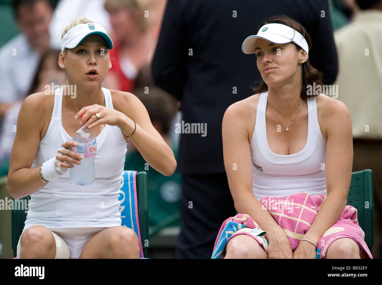 what is a grand slam tennis