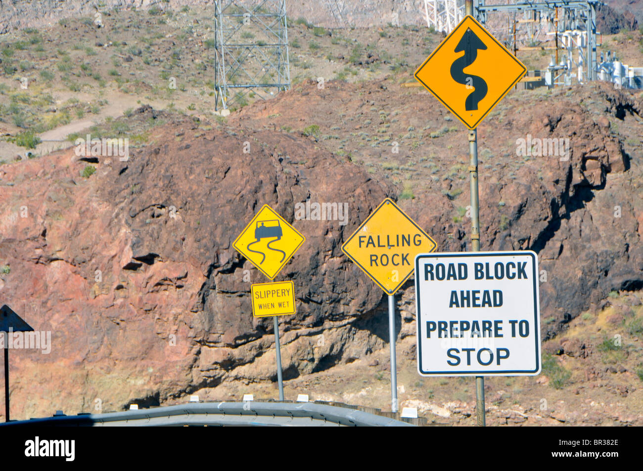 Warning Signs Us 93 At Hoover Dam Arizona Nevada Stock. Practice Option Trading Efirstbank Mobile App. York College Masters Programs. Spanish For Grandmother Nashua Tire Wholesale. International Removal Company. Medical Assistant Associate Degree. What Do You Mean By Domain Work Retreat Ideas. Sports Psychologist Salary Move To Argentina. Los Angeles Pet Sitters Film Schedule Template