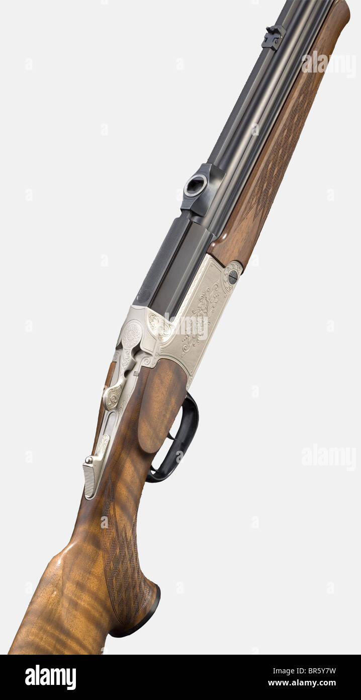 A three barrel rifleshotgun combination drilling blaser bd 880 a three barrel rifleshotgun combination drilling blaser bd 880 cal30 0622 ho2076 no 603097 mirror like bores barr thecheapjerseys Gallery