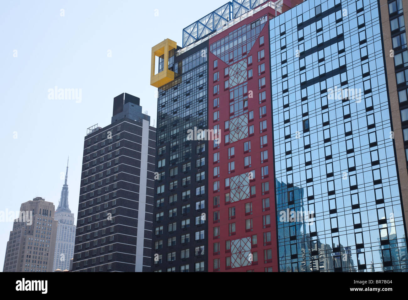 Extended Stay New York City Condo Hotel Extended Stay Secaucus NJ