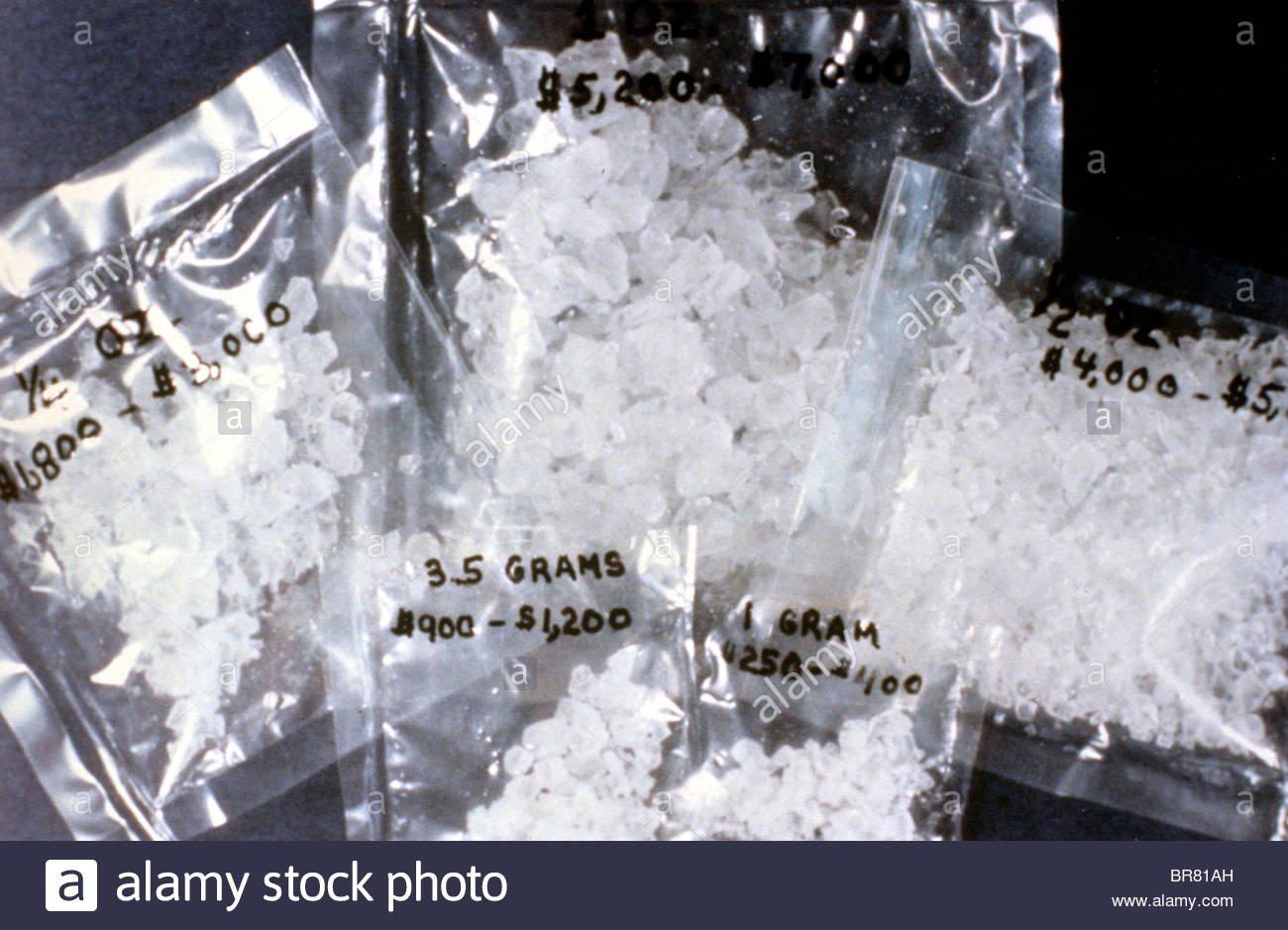 methamphetamine - Bing images