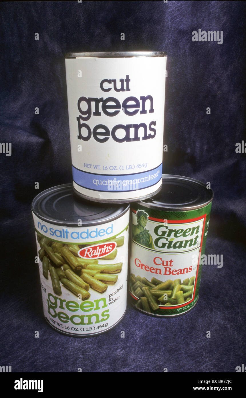 major store and plain label brand green beans economy choice major store and plain label brand green beans economy choice choose save budget pick variety quality money