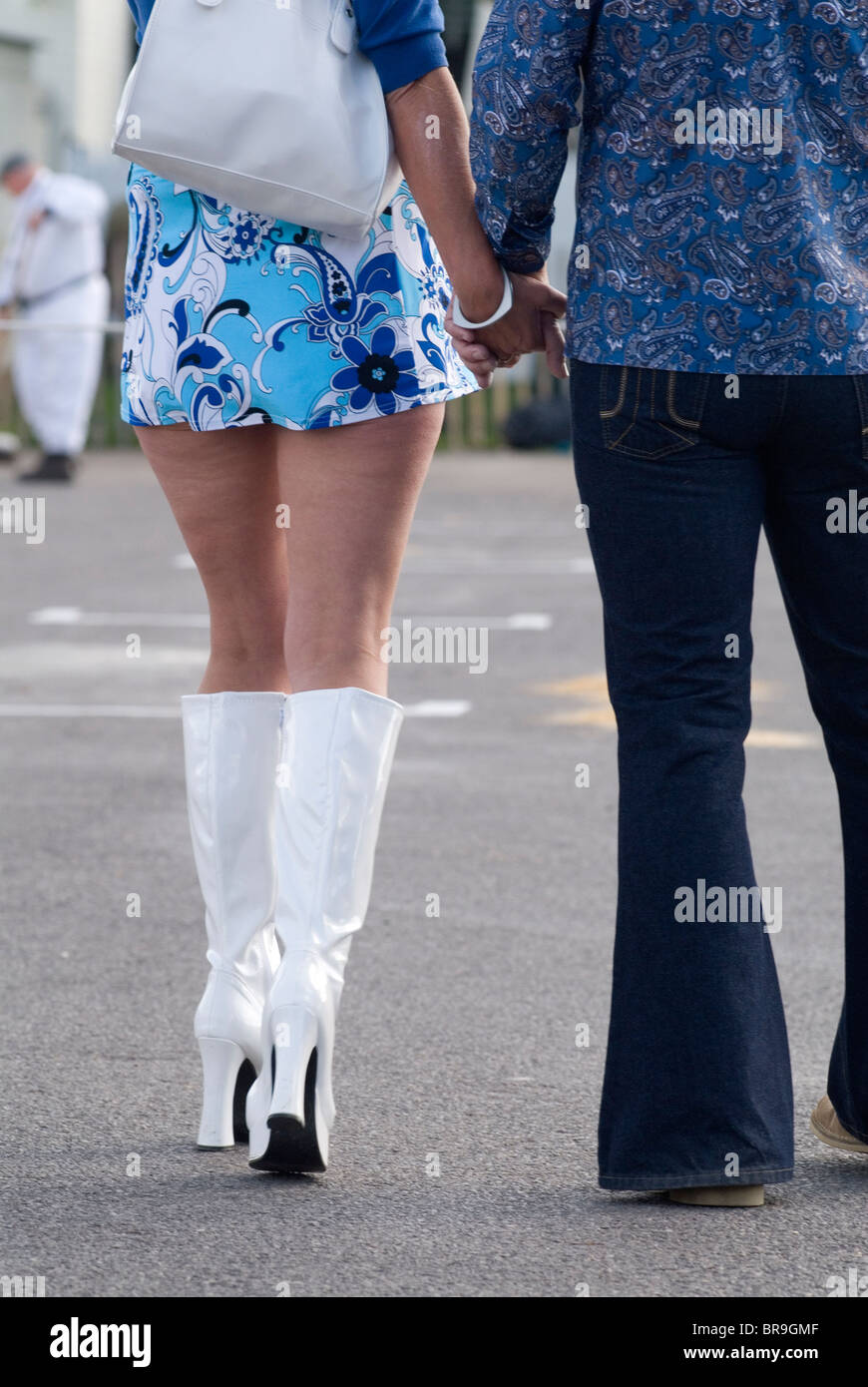 Goodwood festival of speed fashion 48