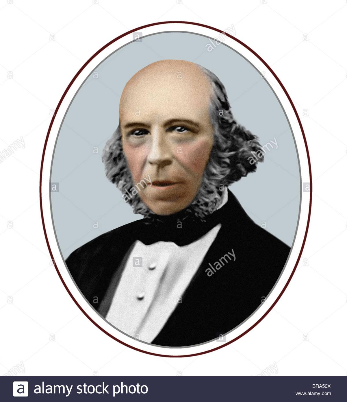 herbert spencer 1820 1903 english philosopher modern all free downloads vector art all free download vector png