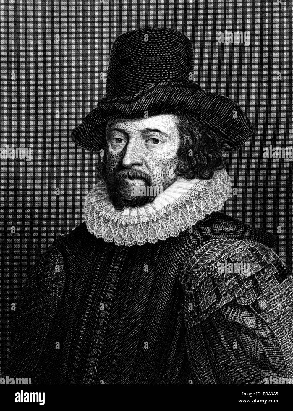 s s portrait lord francis bacon english philosopher 1500s 1600s portrait lord francis bacon english philosopher essayist courtier