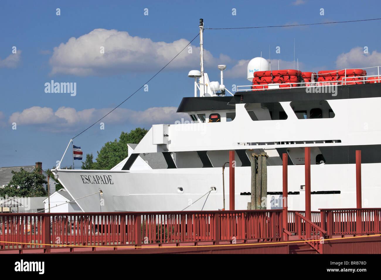 Boat casino freeport dakota sioux casino watertown sd