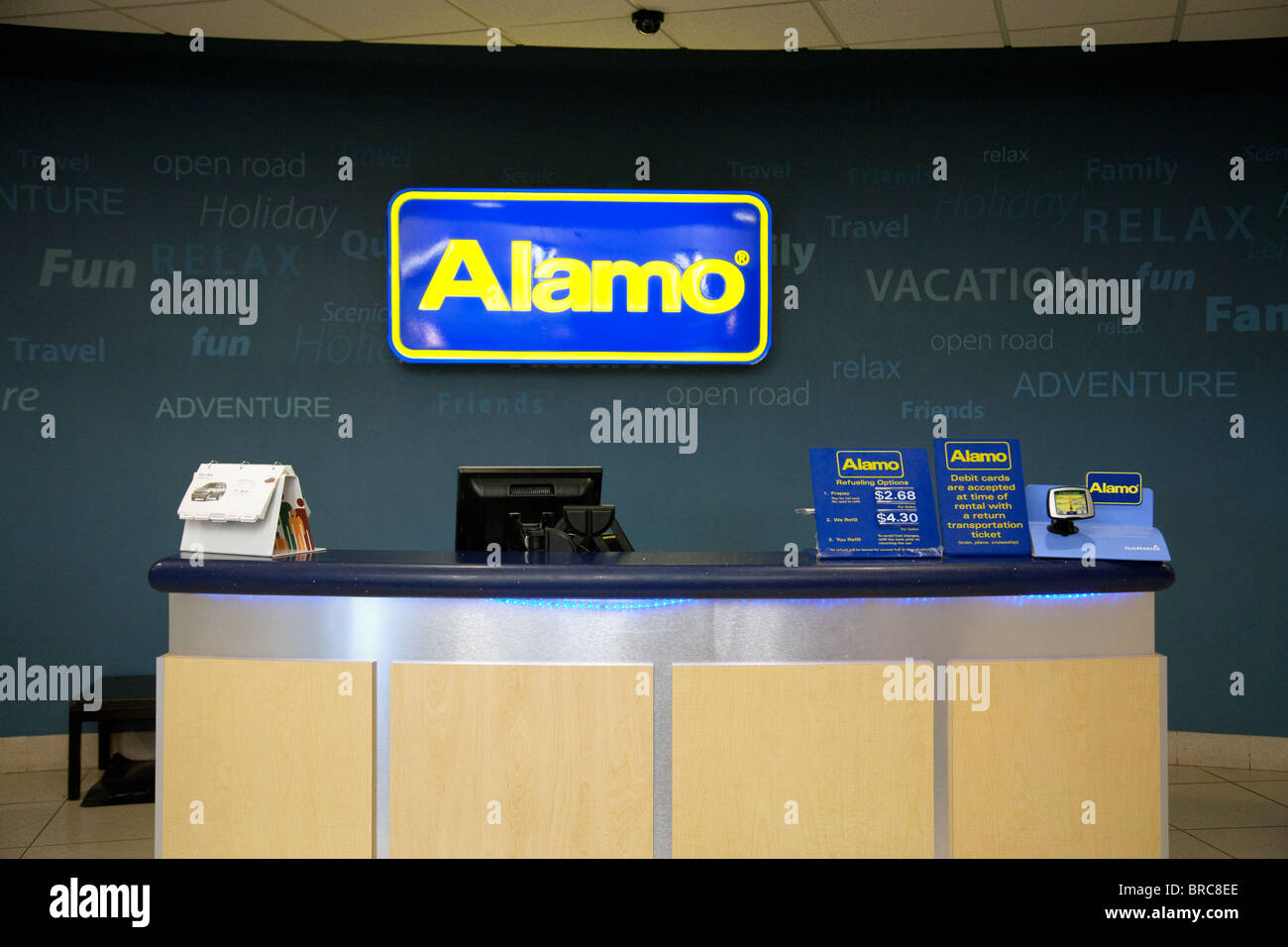 Discount Car Rental  Alamo Avis Budget Enterprise