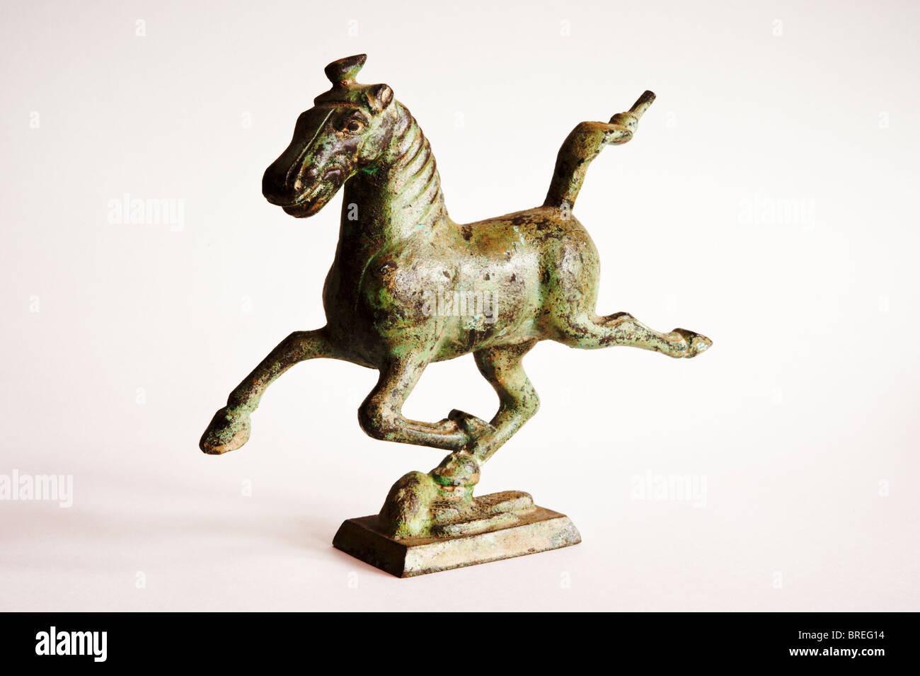 han dynasty horse stock photos u0026 han dynasty horse stock images
