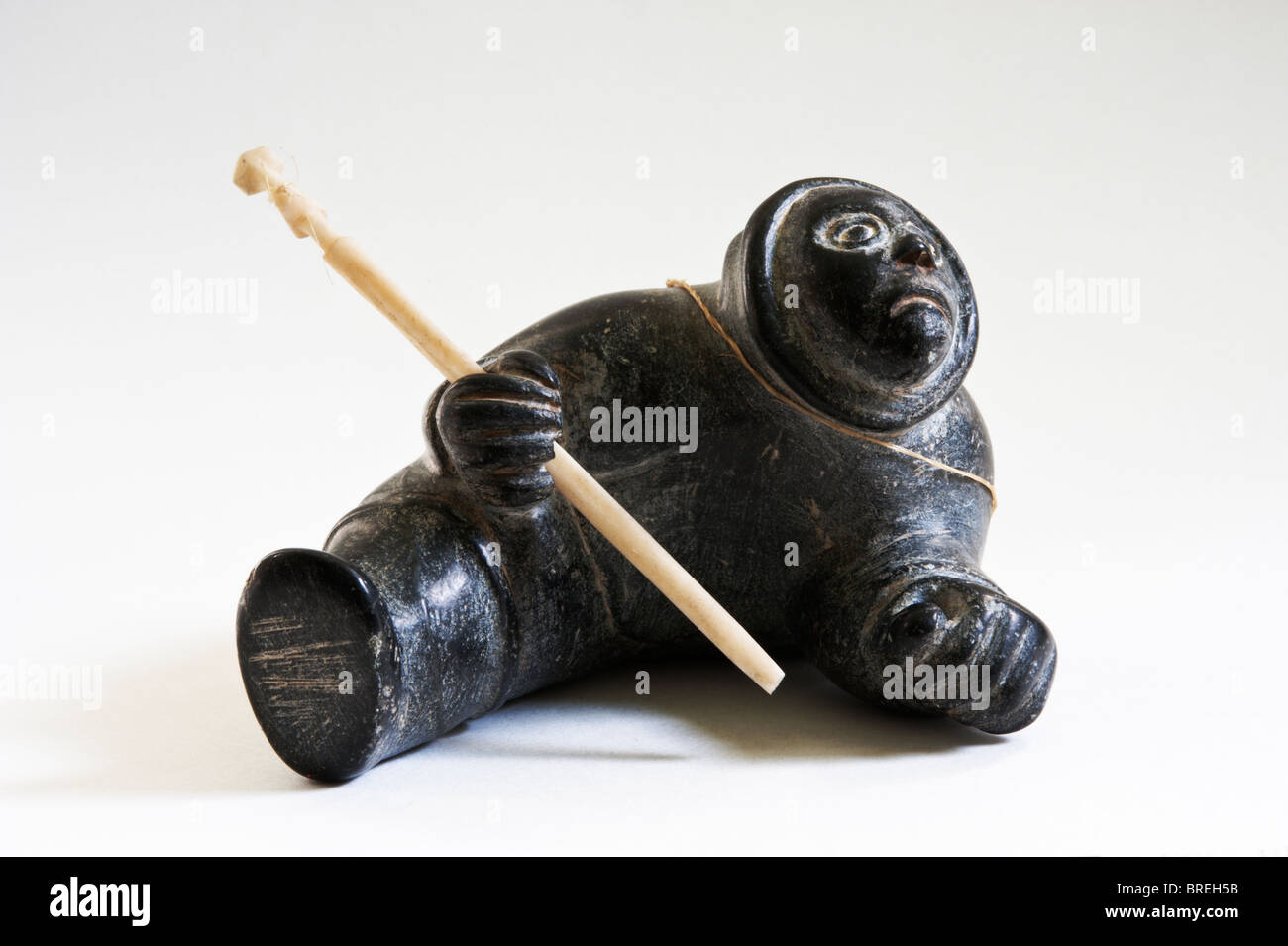 inuit carving stock photos u0026 inuit carving stock images alamy