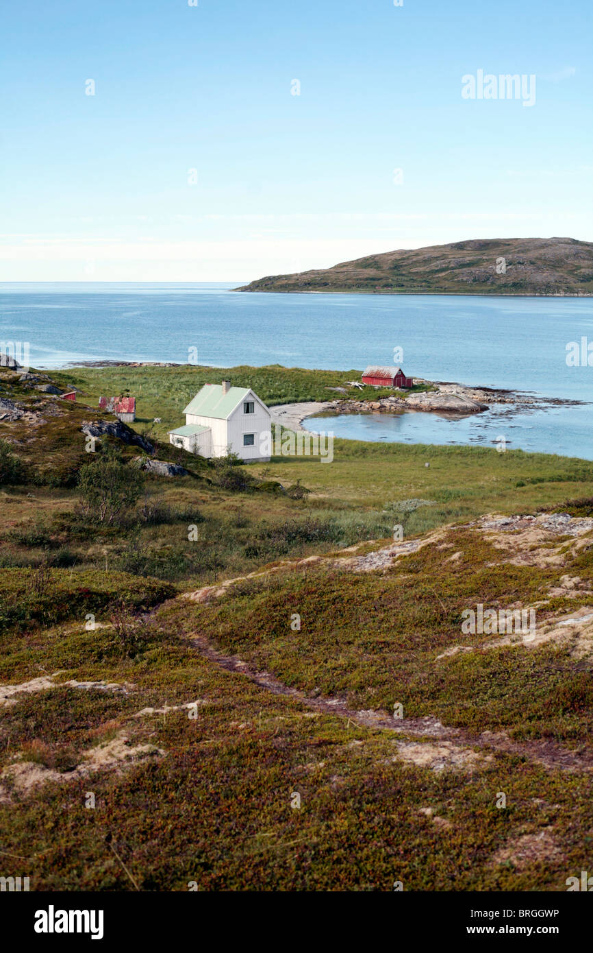 Troms Island Norway Stock Photos Troms Island Norway Stock - Norway komune map