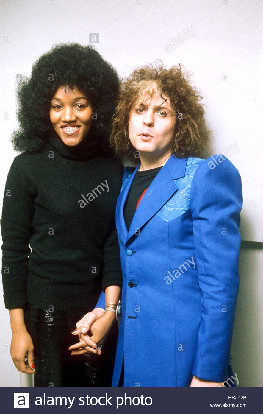 http://c8.alamy.com/comp/BRJ72B/marc-bolan-and-gloria-jones-BRJ72B.jpg