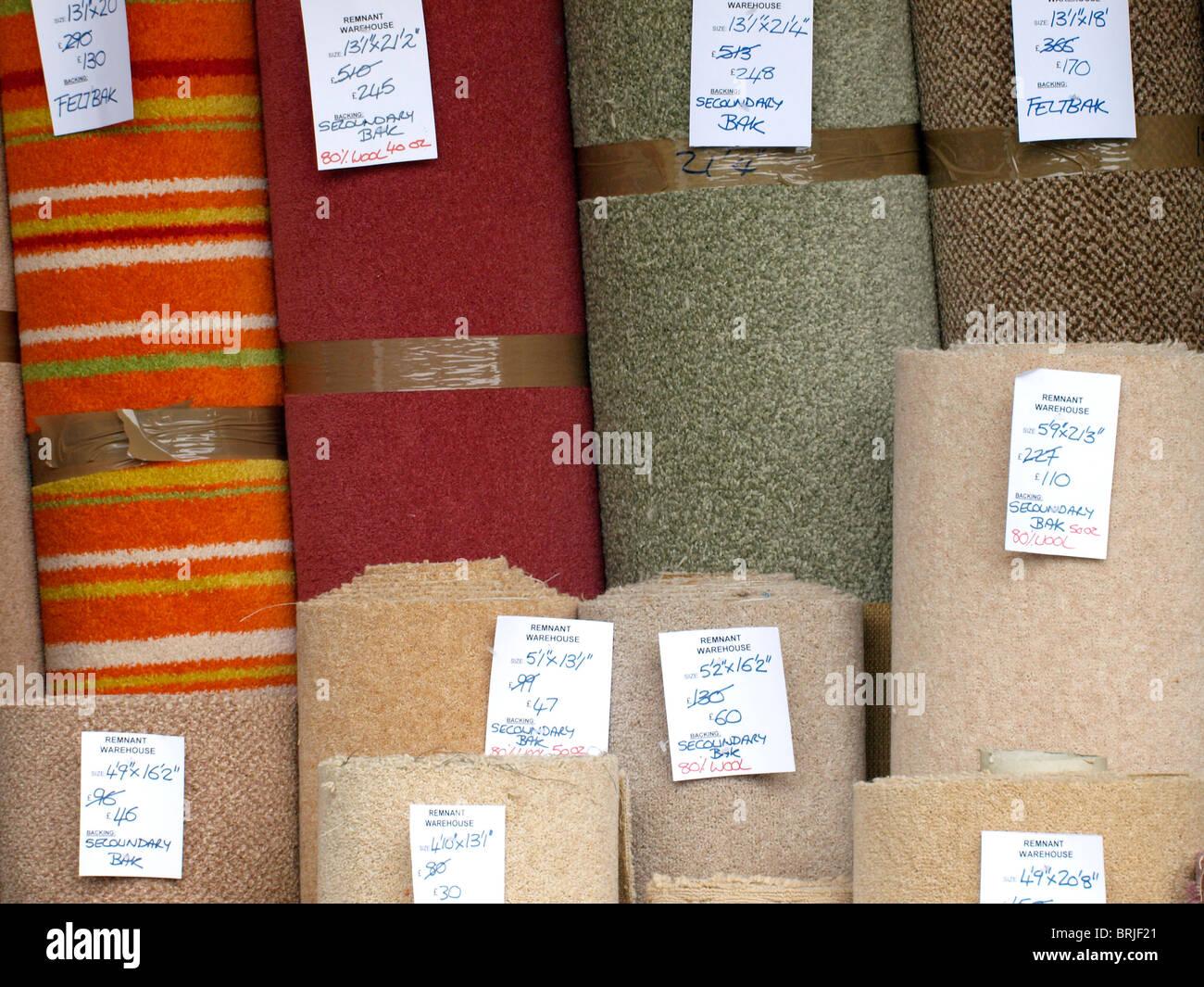 Carpet Remnants For Sale Shop Uk Brjf on Remnants Carpet With Bound Edges