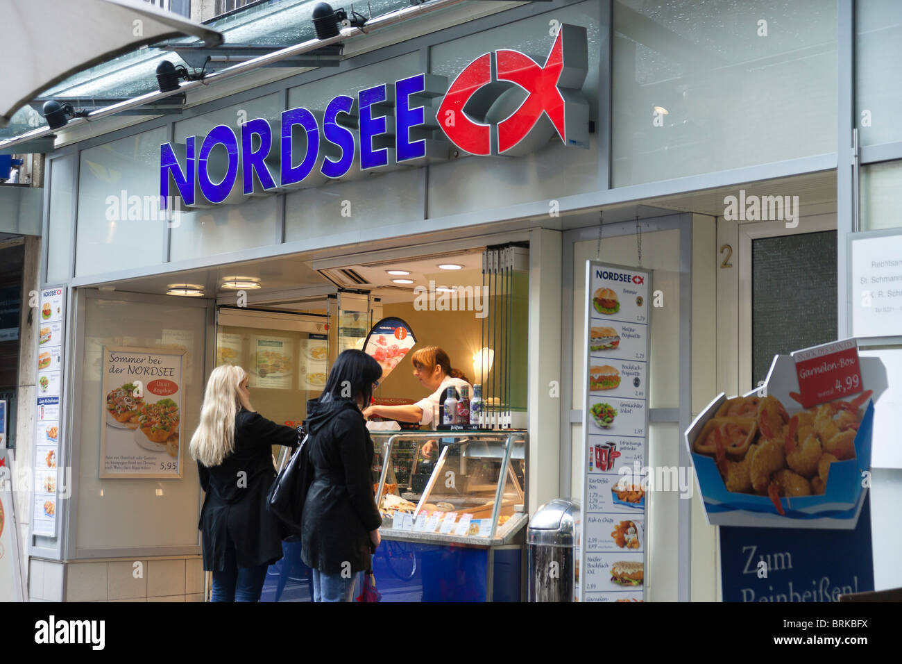 nordsee the different fast food Synonyms for fast food at thesauruscom with free online thesaurus, antonyms, and definitions find descriptive alternatives for fast food.