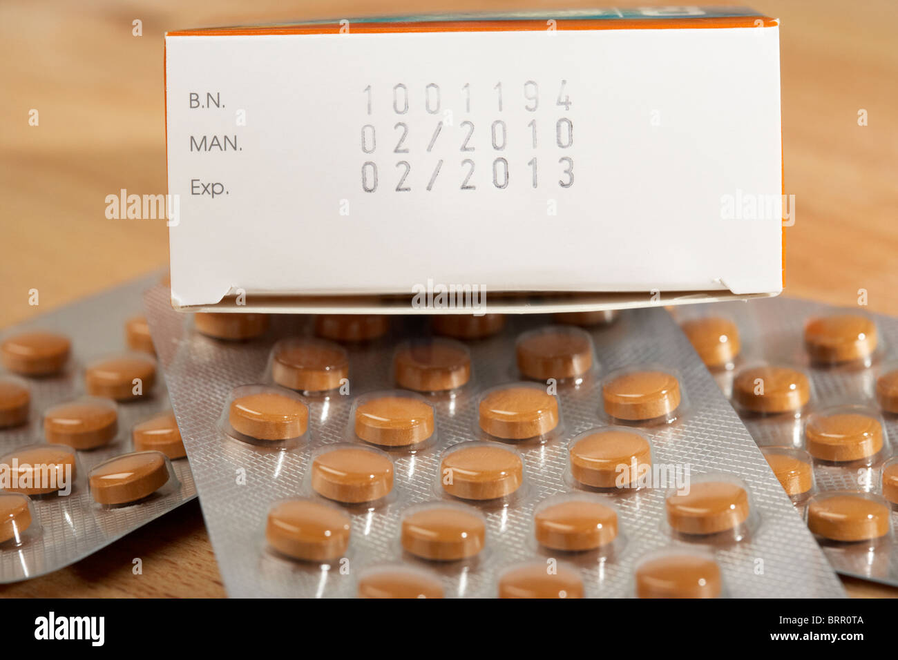 dating someone who sells drugs Sell by date is a less ambiguous term for what is often referred to as an expiration date  as a cost-saving measure, the us military routinely uses a wide range of slep tested.