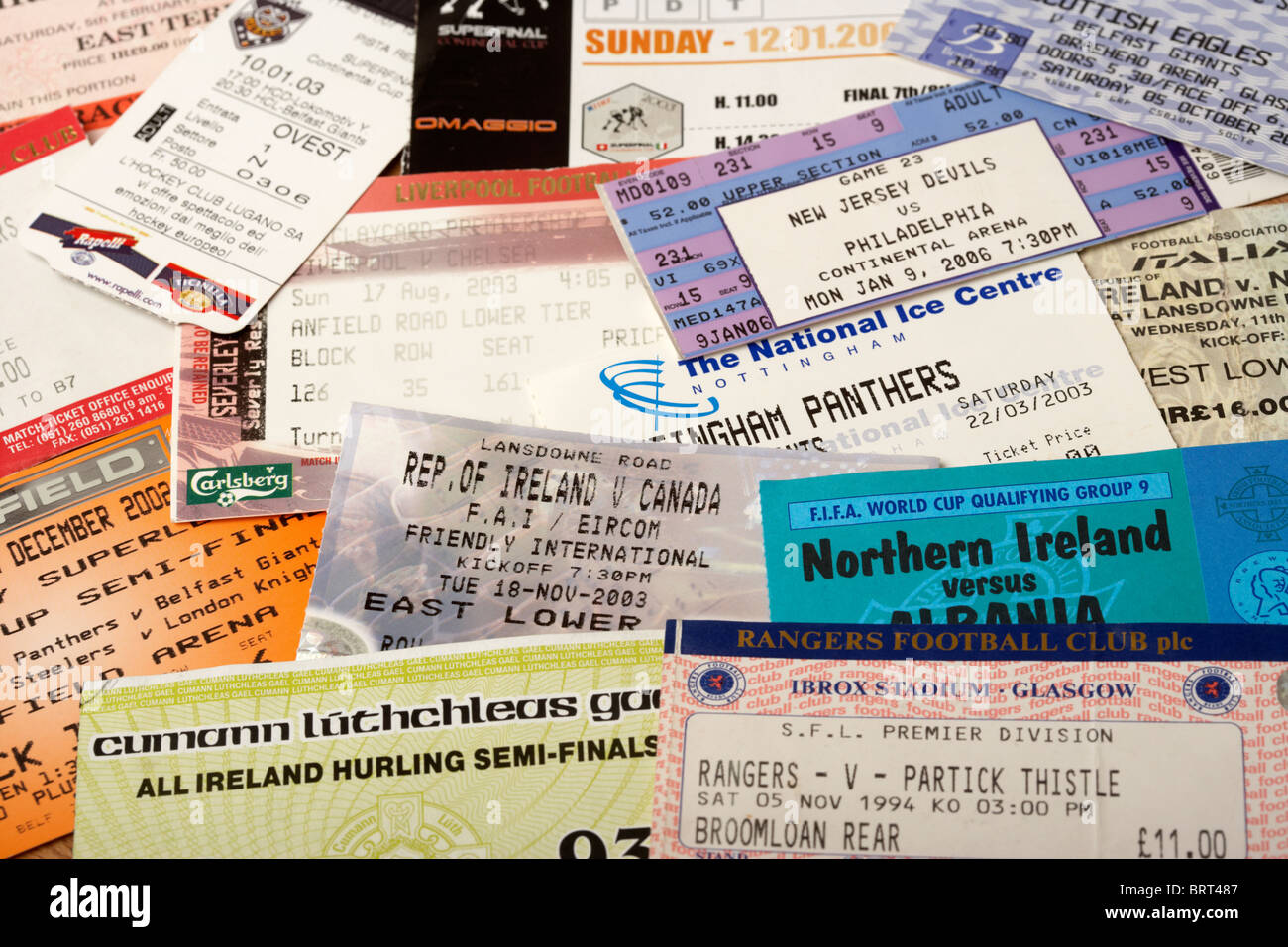 Old Sporting Event Tickets Including Football Ice Hockey. Military To Civilian Resumes Template. Google Resume Examples. Simple Interest Loan Calculator With Extra Template. Sample Resume For Part Time Jobs Template. Understanding Of Customer Service Template. Thesis Example For Compare And Contrast Essay Template. Waitress Cover Letter Examples Template. Printing On Index Cards In Word Template