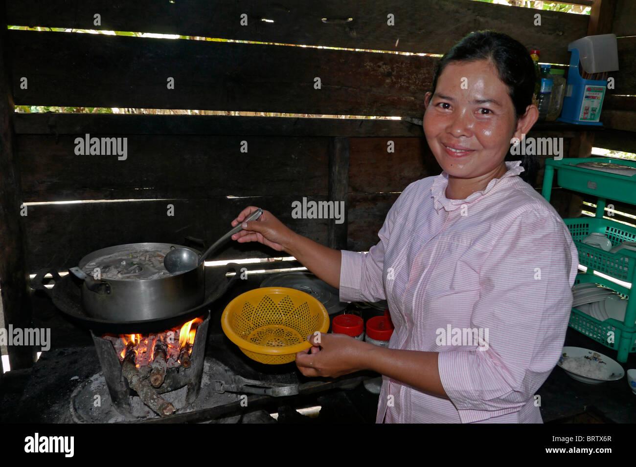 Порно камбоджа бесплатно фото 671-343