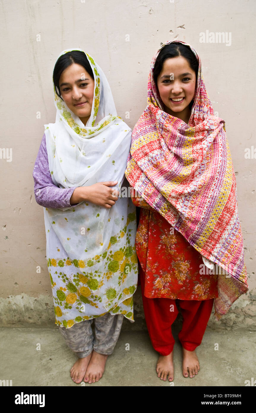 hunza valley beautiful girls