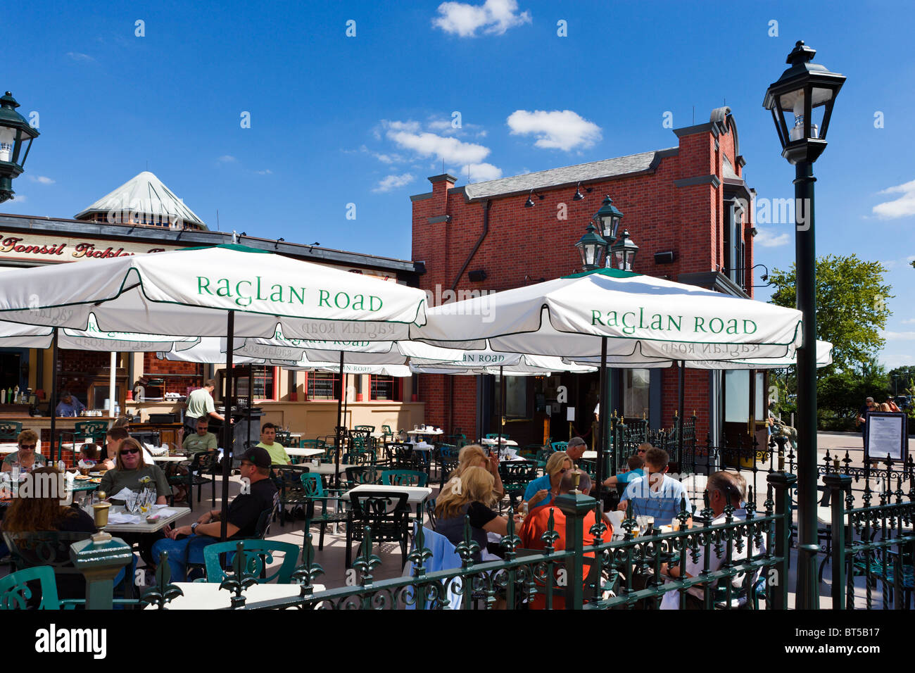 irish pub food stock photos u0026 irish pub food stock images alamy