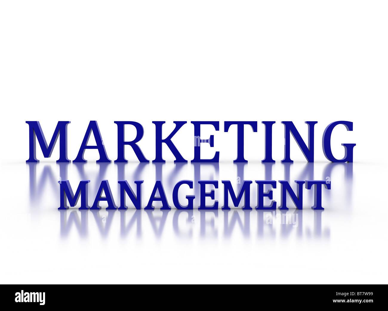 marketing management Marketing management, millenium edition philip kotler custom edition for university of phoenix.
