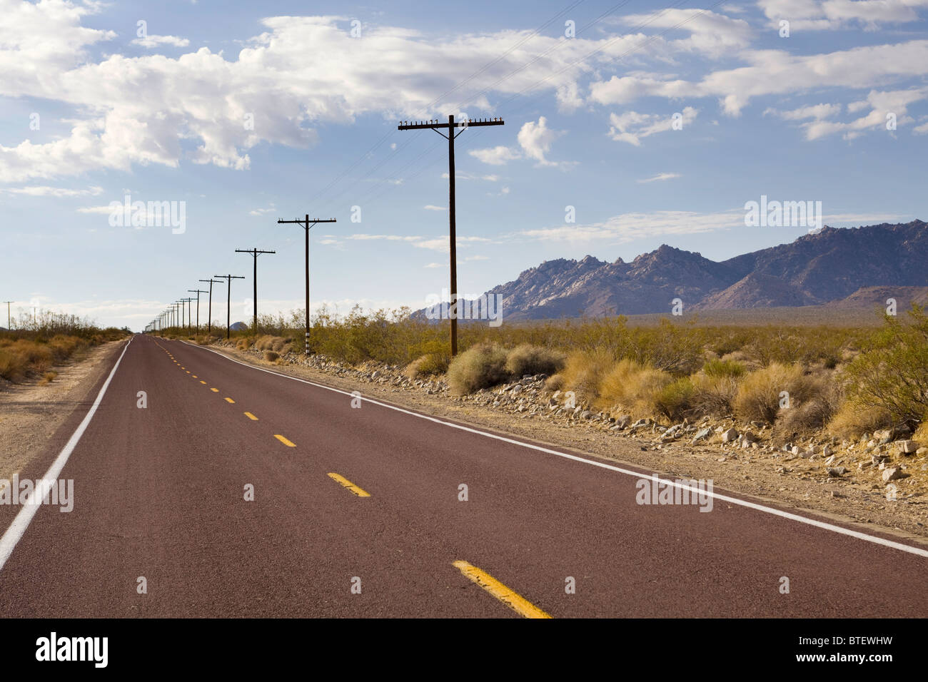 Far Far Away likewise 2 Dead Torrents Rain Slam Southern California additionally Hd City Road Background 6414 as well Stock Photo Electricity Lines Desert Image758060 besides 478830. on desert power lines