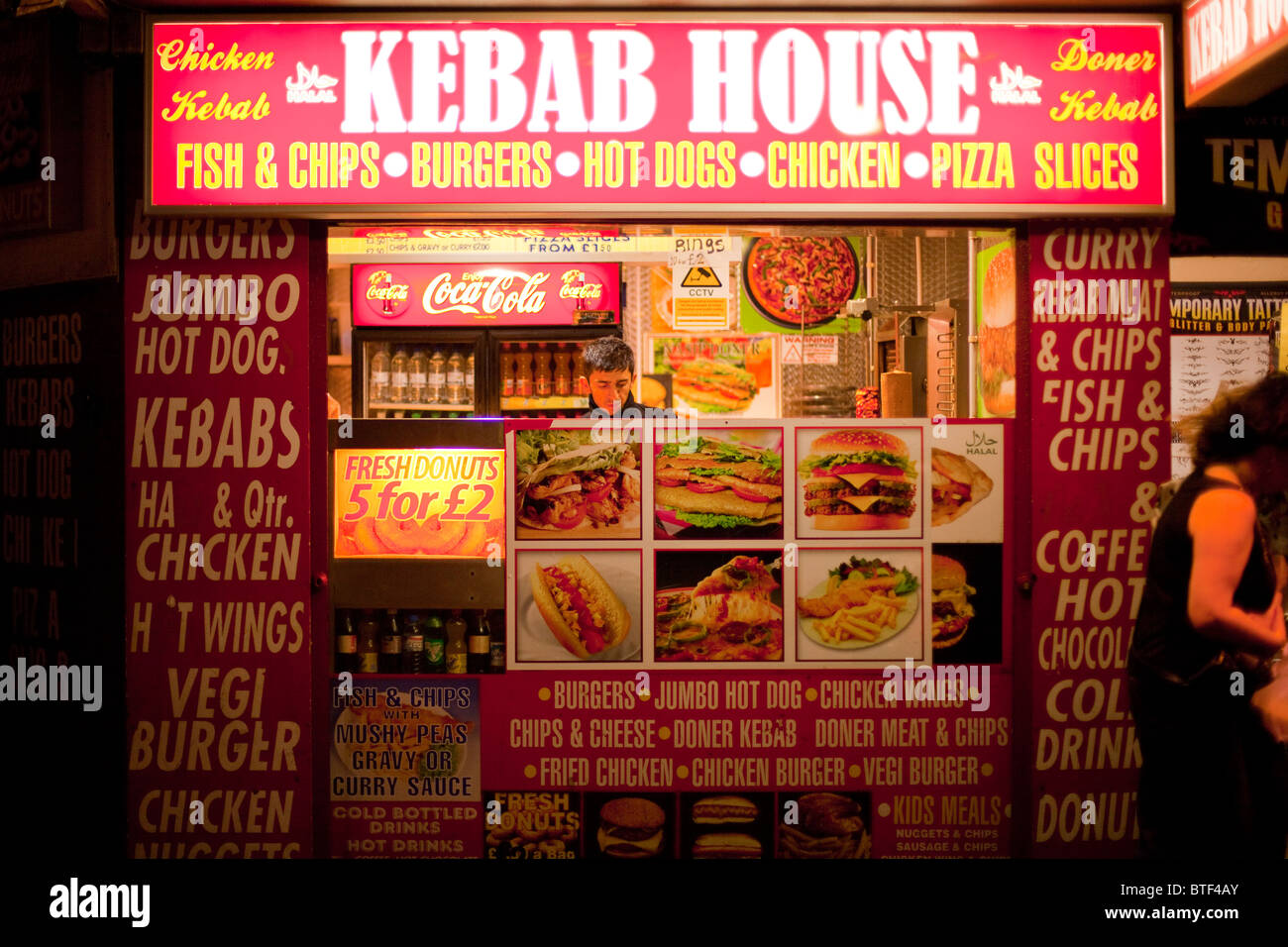 Kabob house 28 images kabob house offers home style for Classic kebab house stechford