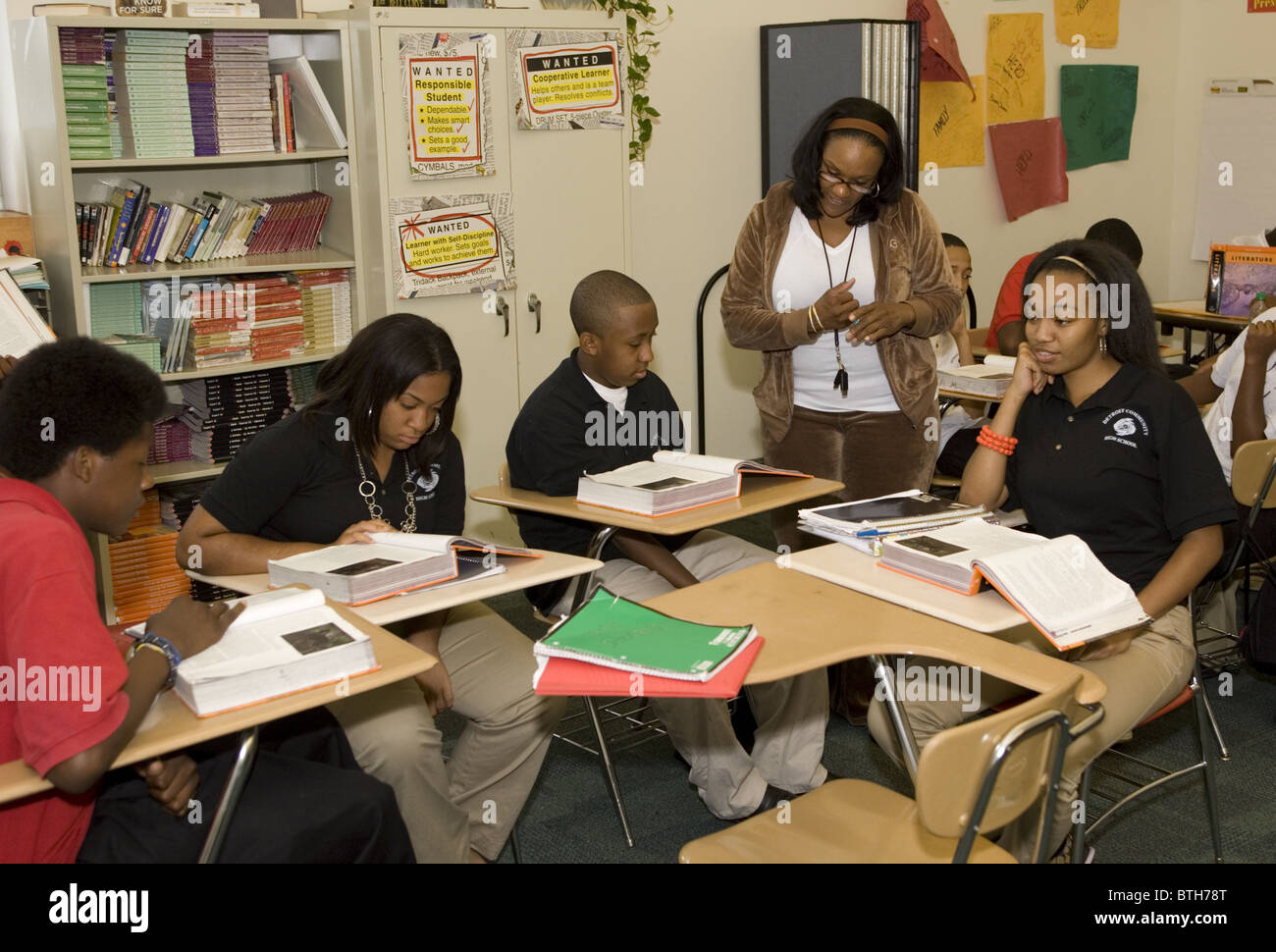 minority authors inthe classroom Race and ethnicity in the college classroom minority students perform better in classes when their instructors are of the same race or  authors robert fairlie,.