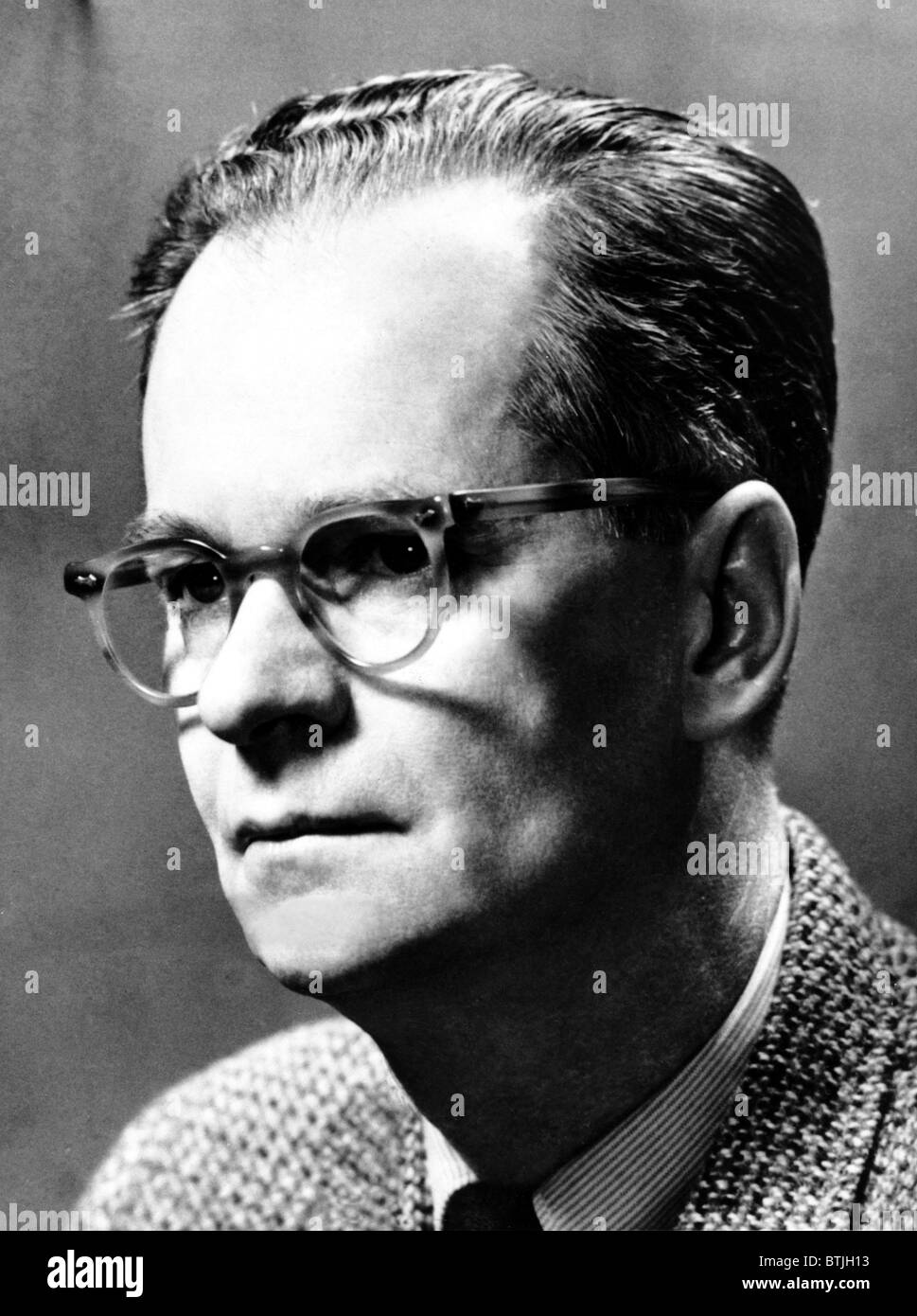 bf skinner essays B f skinner came up with skinner's theory of personality according to the theory, differences in individual behavior are as a result of different kinds of.