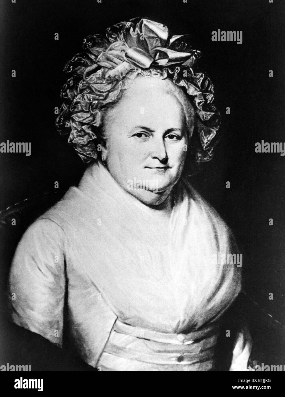 a biography of martha washington the first first lady of the united states Biography of martha washington home  martha washington was the wife of the the first president of the united states, serving as the nation's first first lady.
