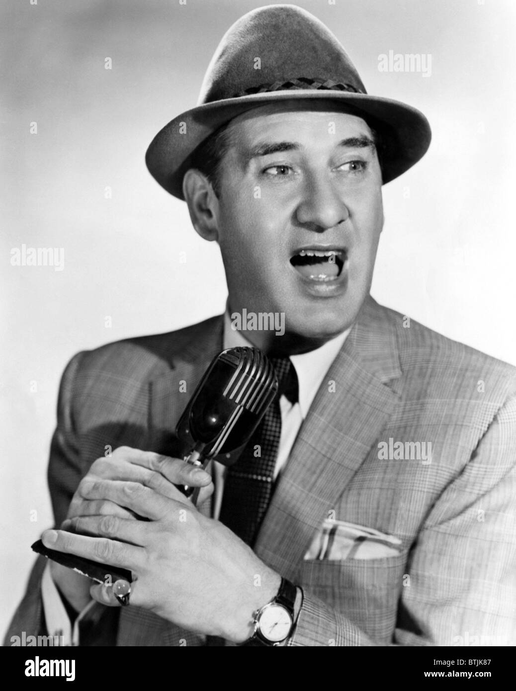 Henny Youngman Related Keywords & Suggestions - Henny ...