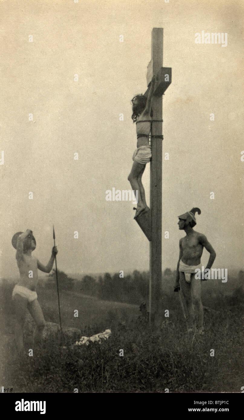 roman soldiers and jesus stock photos u0026 roman soldiers and jesus