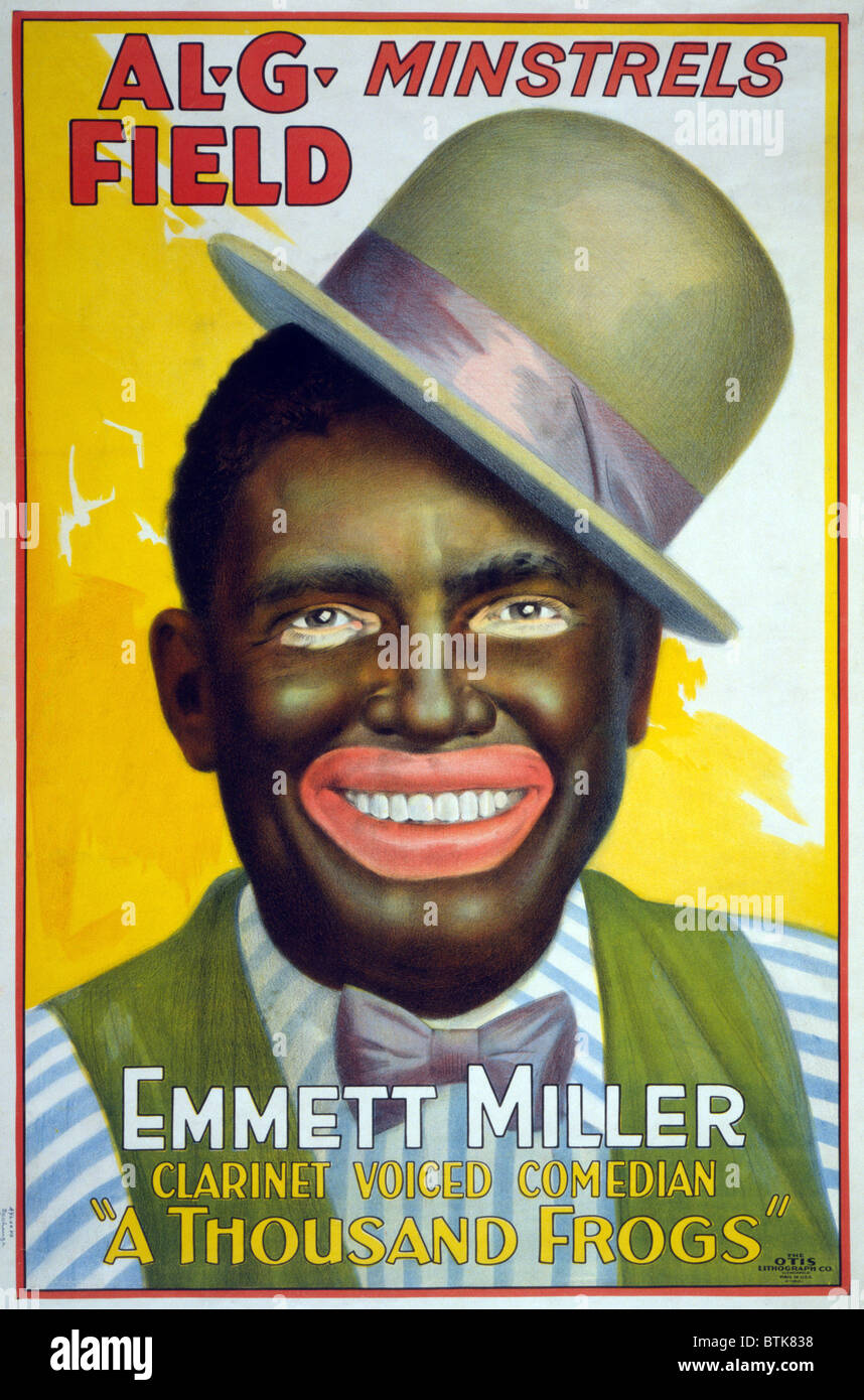 Emmett Miller net worth