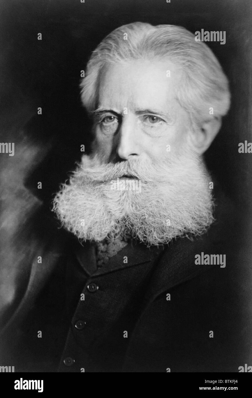 19th century essays