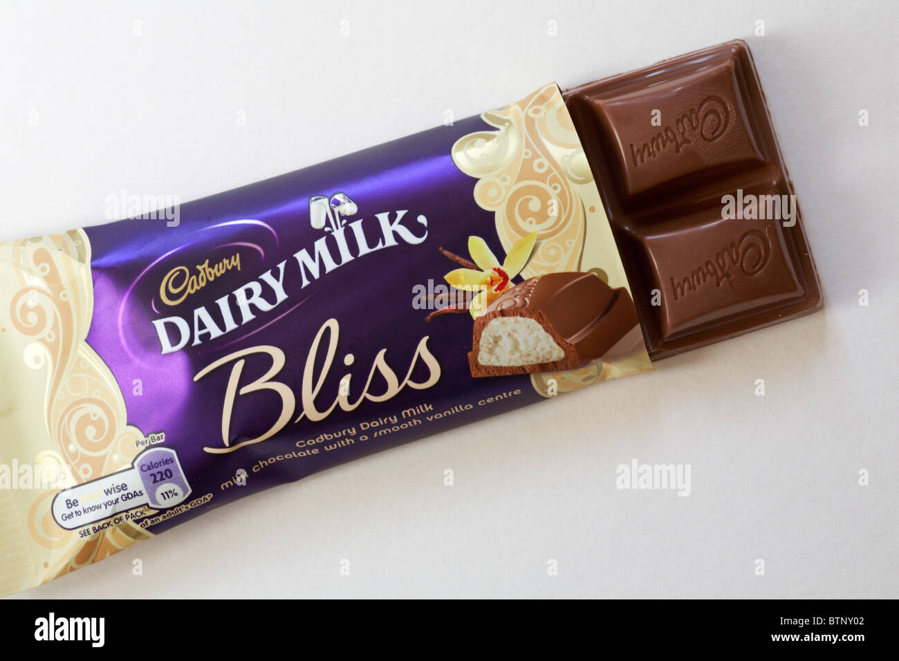 cadbury chocolate Browse recipes view our delicious range of cadbury inspired recipes browse now.