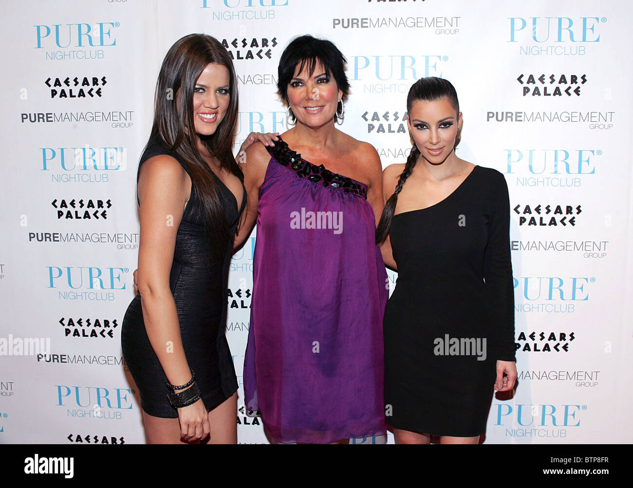 Asombroso Kardashian Party Dresses Friso - Ideas de Vestidos de ...