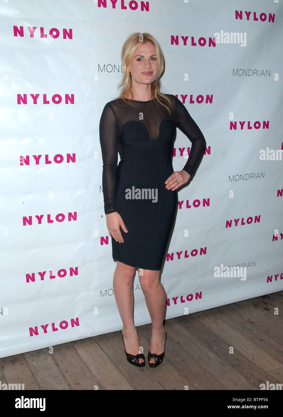 Nylonmagazinetv Nylon Tv