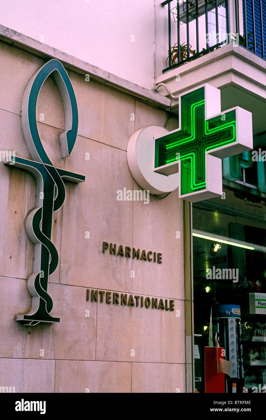 Pharmacie internet france