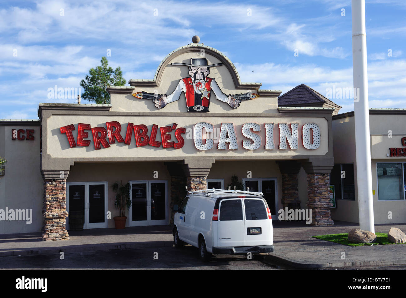 Herbst casino gambling meetings