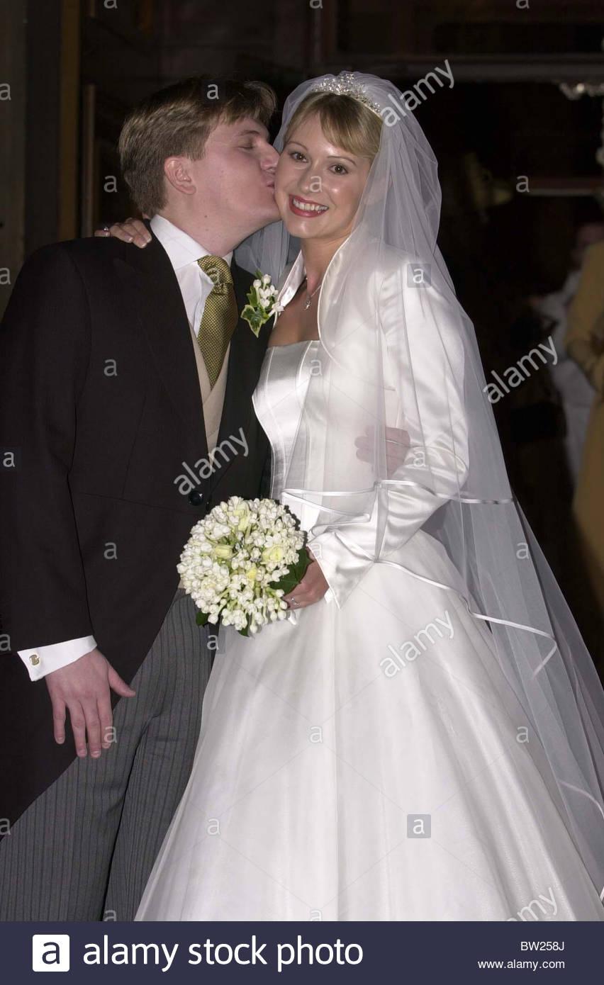 Приват фото невесты 17 фотография
