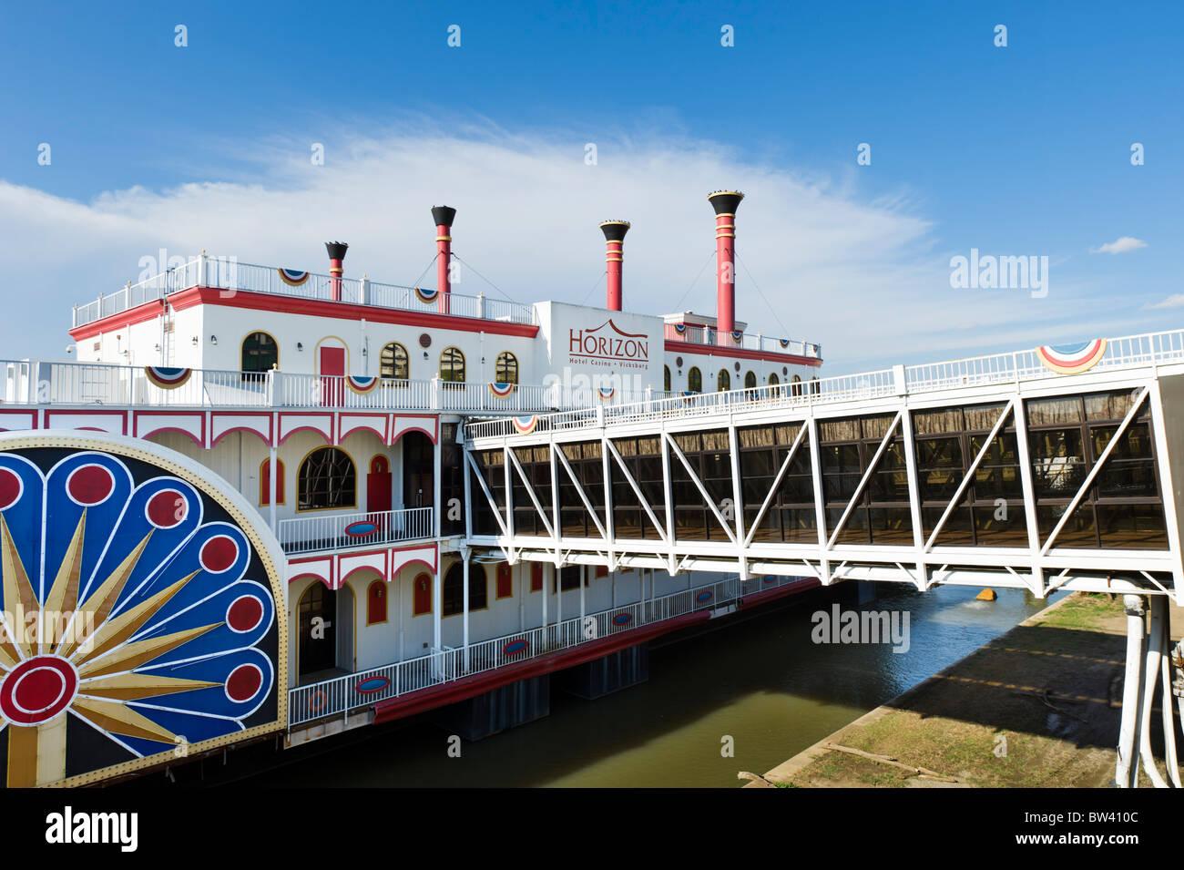 Casino horizon mississippi vicksburg caesars hotel and casino in atlantic city