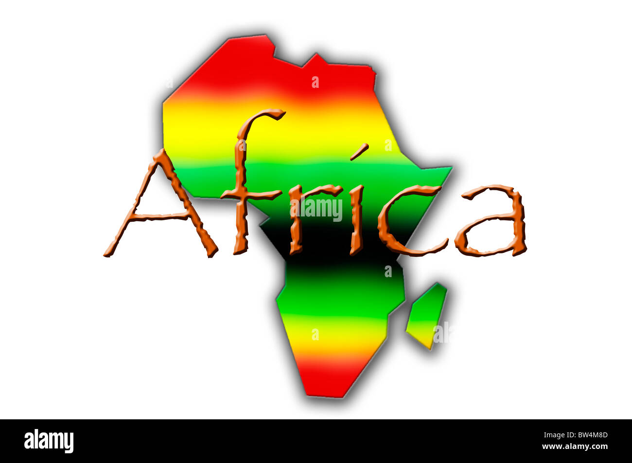 history and outline of africa Perspectives on african american history features accounts and  the larger crisis of ebola in west africa as a consequence of a long history of.