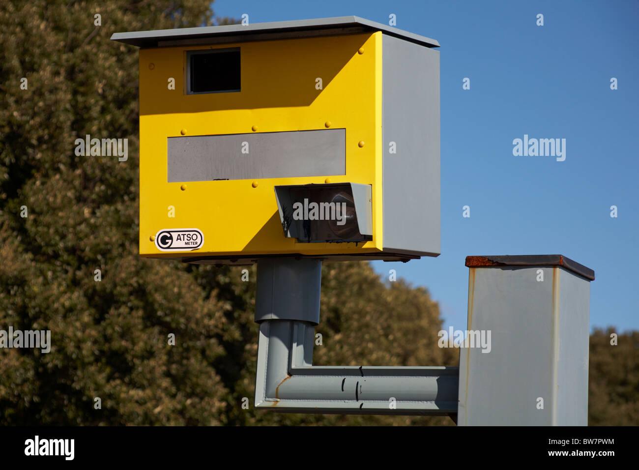http://c8.alamy.com/comp/BW7PWM/gatso-meter-speed-camera-BW7PWM.jpg