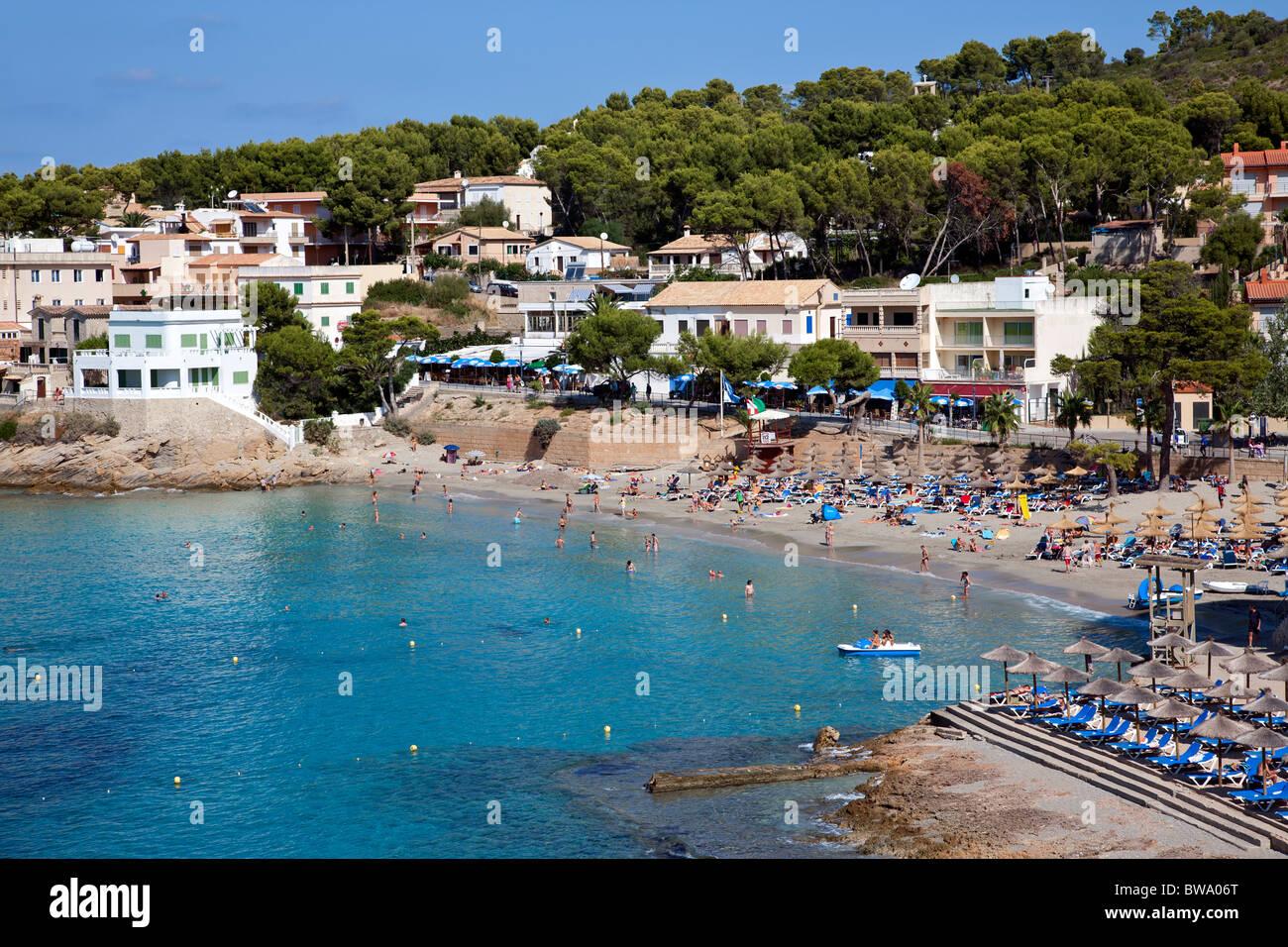 Hotel St Elm Mallorca